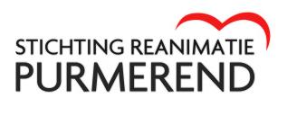 Stichting Reanimatie Purmerend
